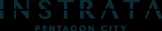 Instrata Property logo