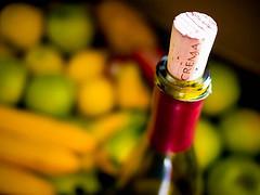 wpid-wine.jpg