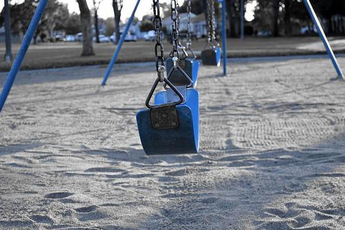 wpid-Empty_Playground_61.jpg