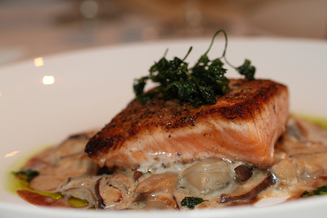 wpid-28Rattlesnake_Club_29_Pan_Seared_Wild_Nova_Salmon__283_29_98_640.jpg