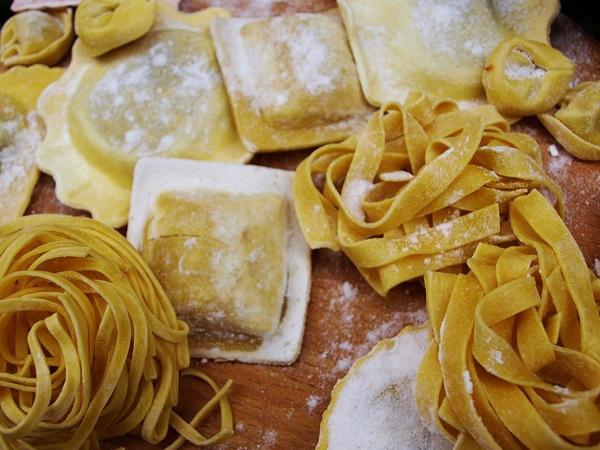 Fresh_Italian_Pasta_7.jpg