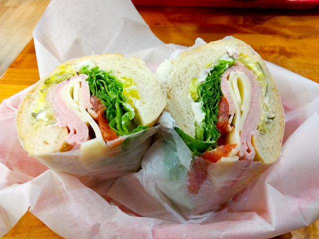 Sandwich_67_640.jpg