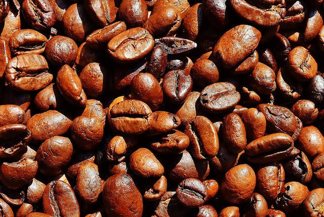 Macro_Coffee_59_640.jpg