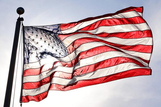 American_Flag_65_640.jpg