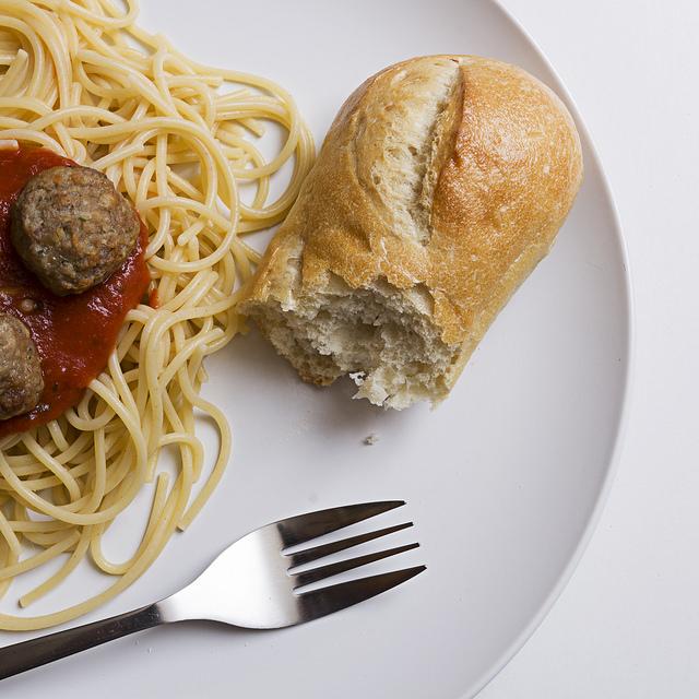 Spaghetti_8_640.jpg