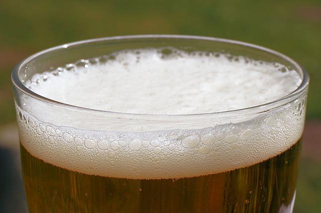 beer_1410997_640_640.jpg
