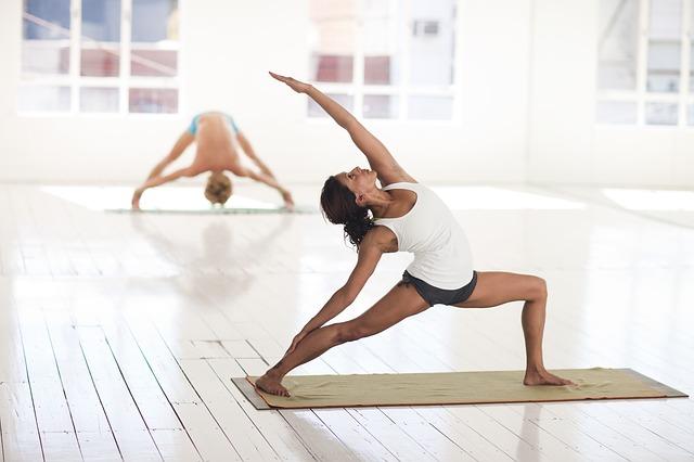 yoga_2959226_640_640.jpg