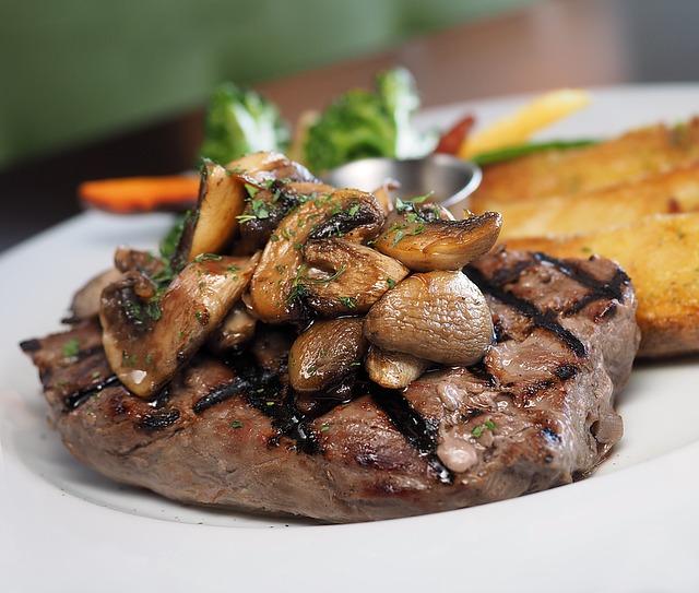 1.steak_1083567_640_640.jpg