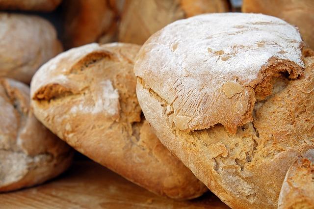 bread-2193537_640.jpg